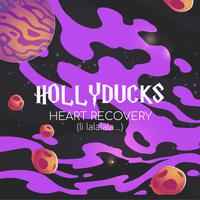 HOLLYDUCKS