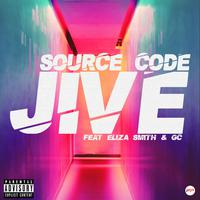SOURCE CODE ft. ELIZA SMITH & GC