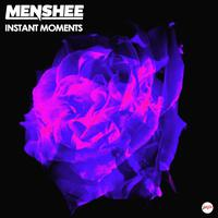MENSHEE - Instant Moments