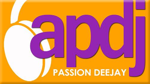 logo APDJ