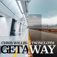 CHRIS WILLIS & TWINCLOTH