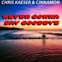 CHRIS KAESER & CINNAMON
